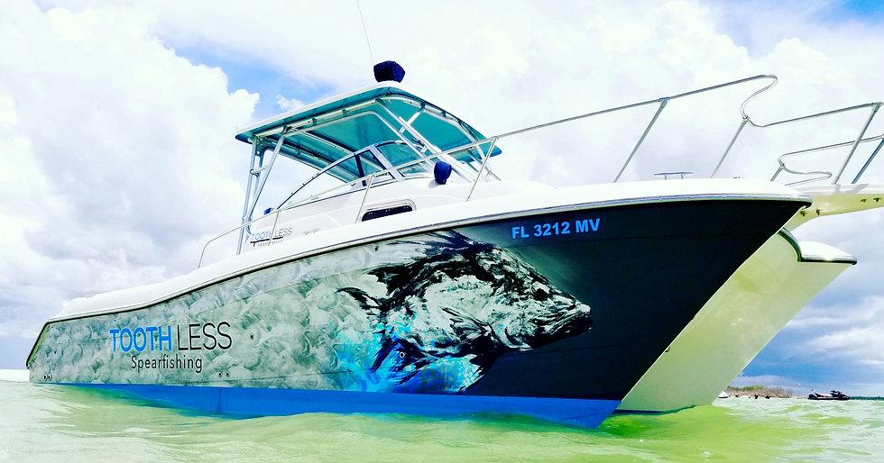 toothless boat.jpg