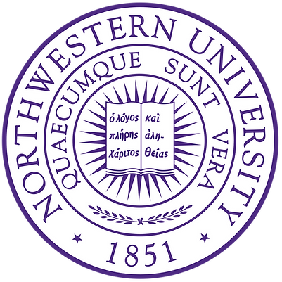 1200px-Northwestern_University_seal.svg.