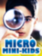 Micro Mini Kids 2001.jpg