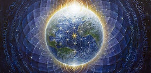 ley-lines-earth-flower-of-life.jpg
