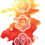 kisspng-the-chakra-book-energy-and-heali