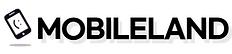 [MOBILELAND] WEB LOGO (2).png