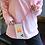 Thumbnail: [Kakao Friends] Color Necklace Case
