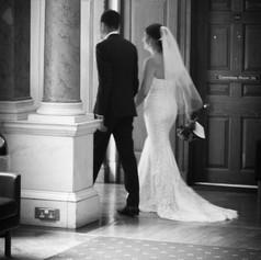 Ali wedding hi-res-43.jpg