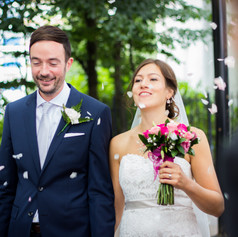 Ali wedding hi-res-110.jpg