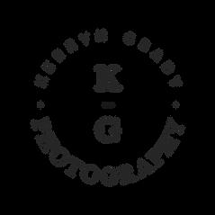 Kerryn Grady Photography