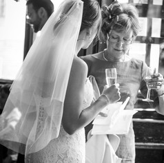 Ali wedding hi-res-82.jpg
