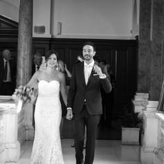 Ali wedding hi-res-47.jpg
