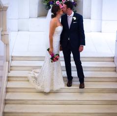 Ali wedding hi-res-53.jpg