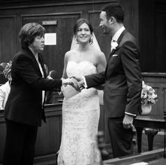 Ali wedding hi-res-39.jpg
