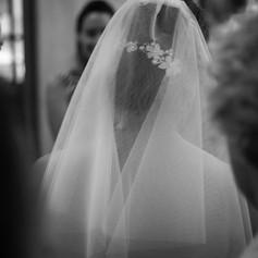 Ali wedding hi-res-56.jpg