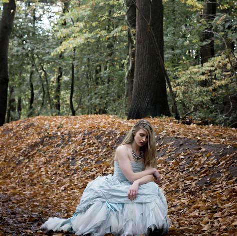 Amy Faith Photography Workshop