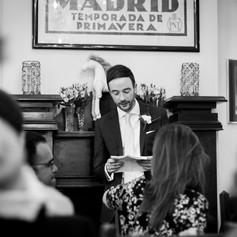Ali wedding hi-res-156.jpg