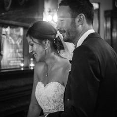 Ali wedding hi-res-182.jpg