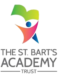 St-Barts-Academy-Trust-Logo.png