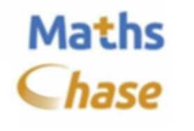 maths chase.jpg