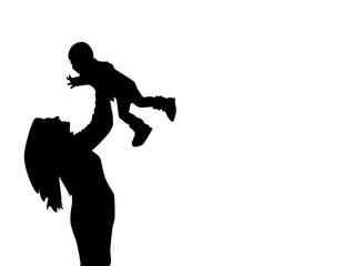 Mães segundo o coração de Deus
