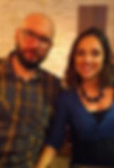 Pastor Wesley e Linara.jpg