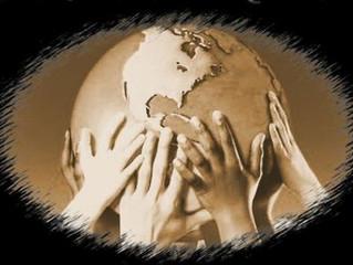 Missões: Bíblica, Local, Transcultural e Integral