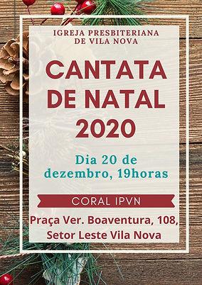 CANTATA DE NATAL 2020 (2).jpg
