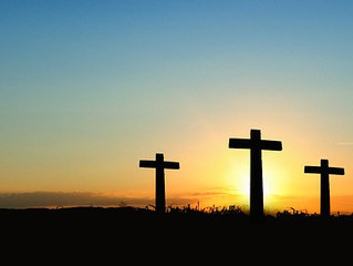 Jesus, o Maior Presente de Deus