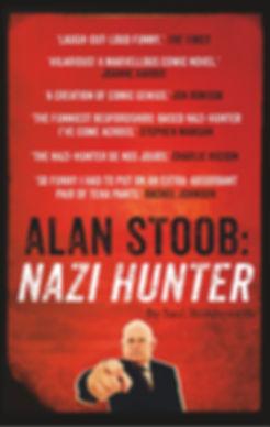 Stoob paperback.jpg