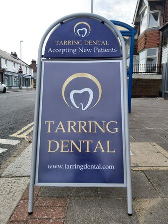 Tarring Board.png