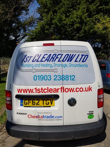 1st Clear Flow 2.jpg