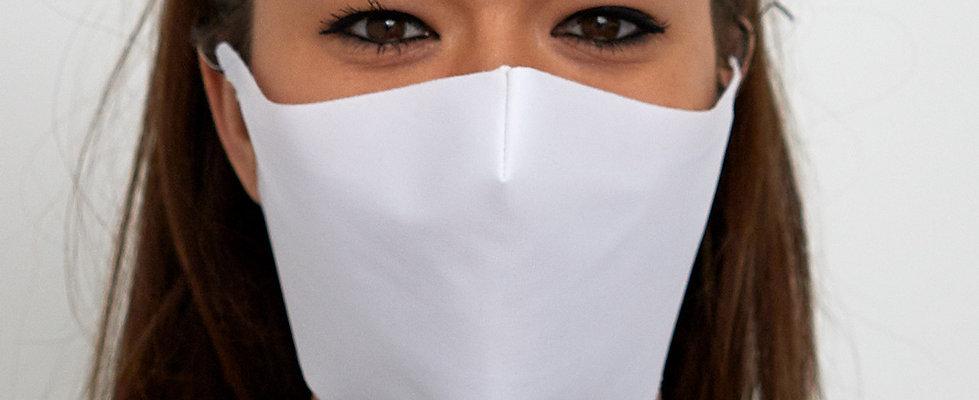 Face Masks x5