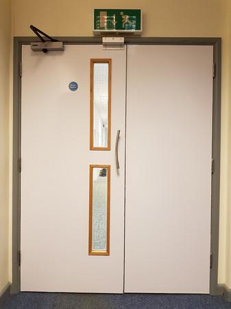 Door A.jpg
