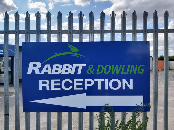 Rabbit 5.png