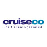 CruiseCo.jpg