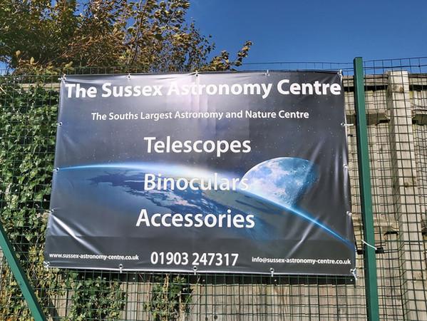 Banner Sussex Astro.jpg