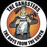 Gangsters Logo FB v1.png