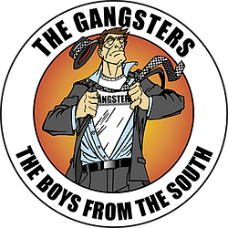 Gangsters Logo White.png