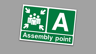 Assembly Sign.png