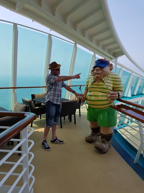 Cruise 008.jpg