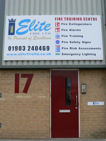 Elite Sign.png