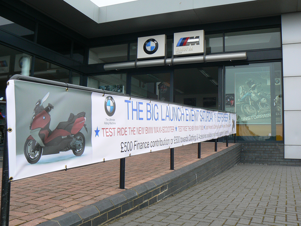 BMW Banner.png