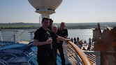 Cruise 004.jpg