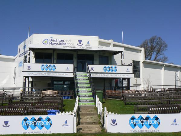County Cricket.jpg