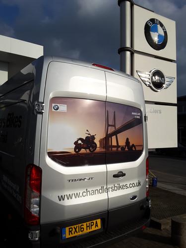 BMW Van 1.jpg