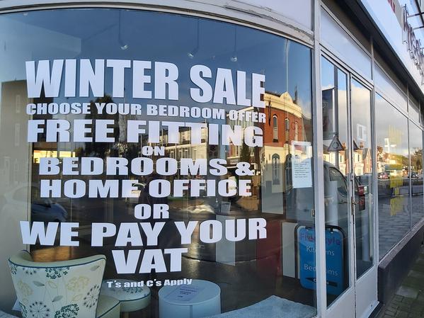 Winter Window.png