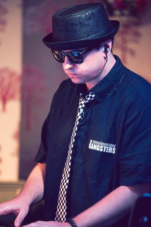 The Gangsters 013.jpg