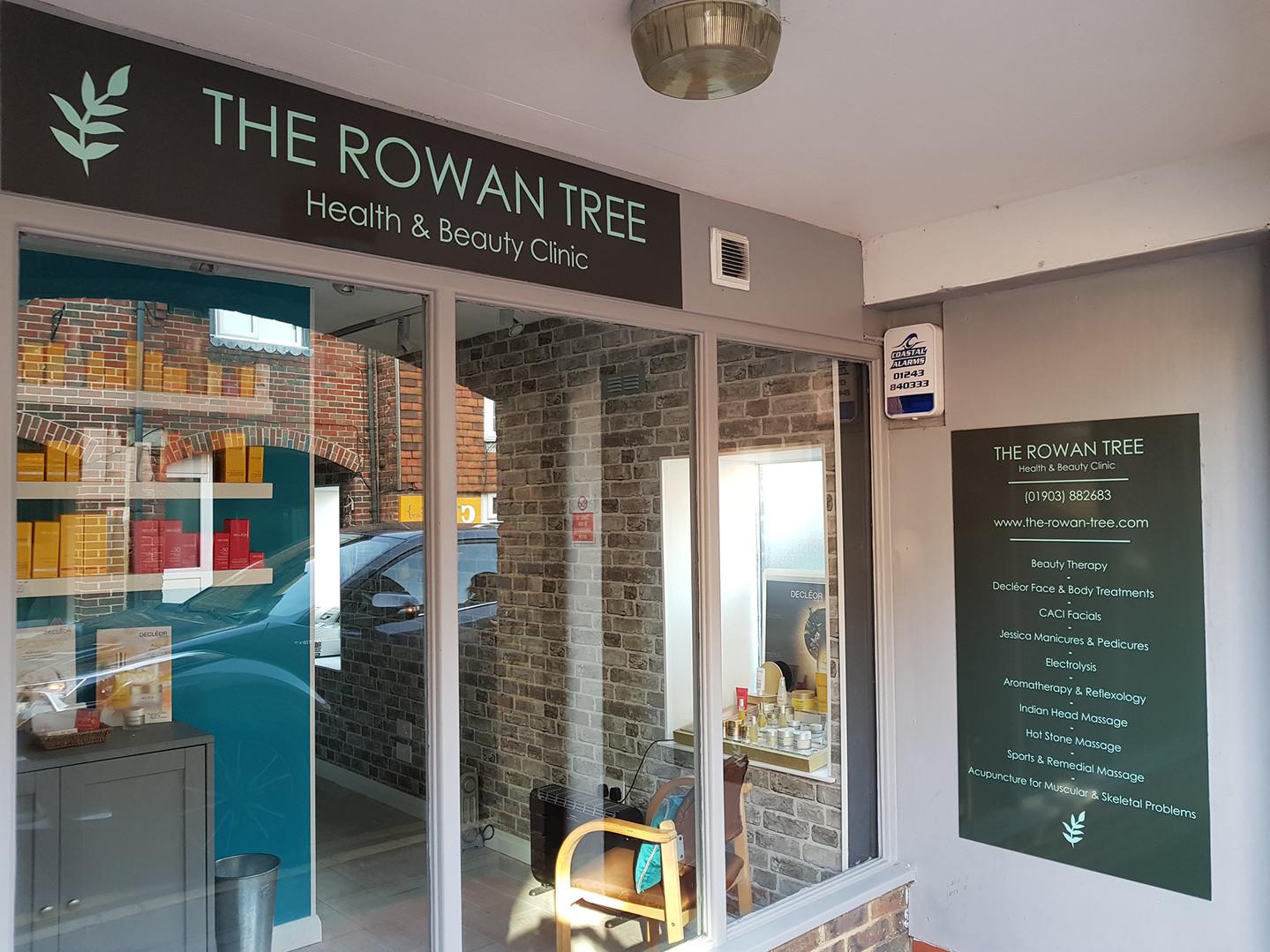 Rowan.jpg