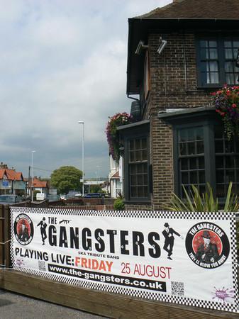 Banner Gangsters.jpg