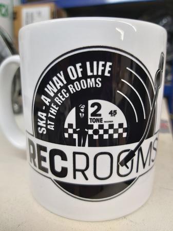 Rec Room Mug.png