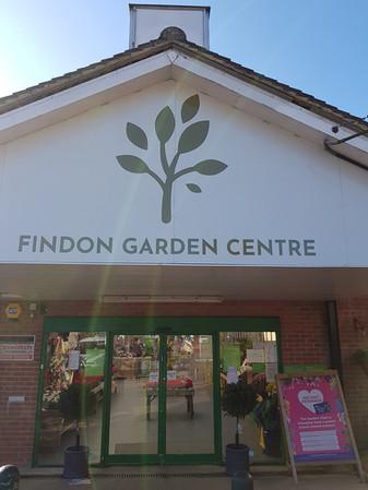 Findon GC.jpg