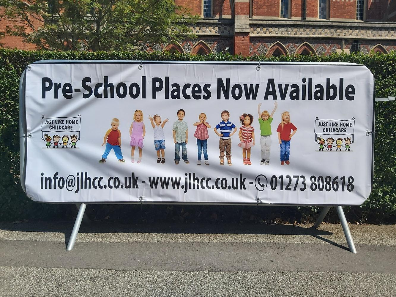 Banner School.jpg