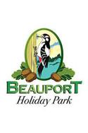 Beauport.jpg